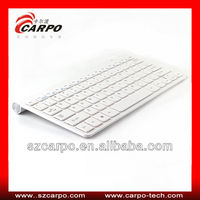 high quality bluetooth keyboard for android 2.0/2.1/2.2 H288