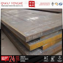 steel coils/ galvanized iron sheet/ galvanise steel plate hot rolled carbon steel plate