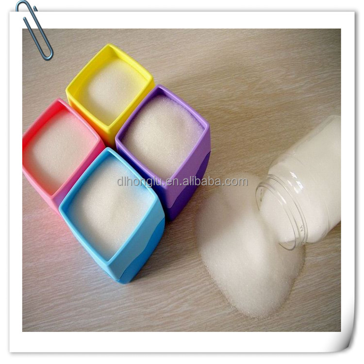 Solid Thermoplastic Acrylic Resin for coating