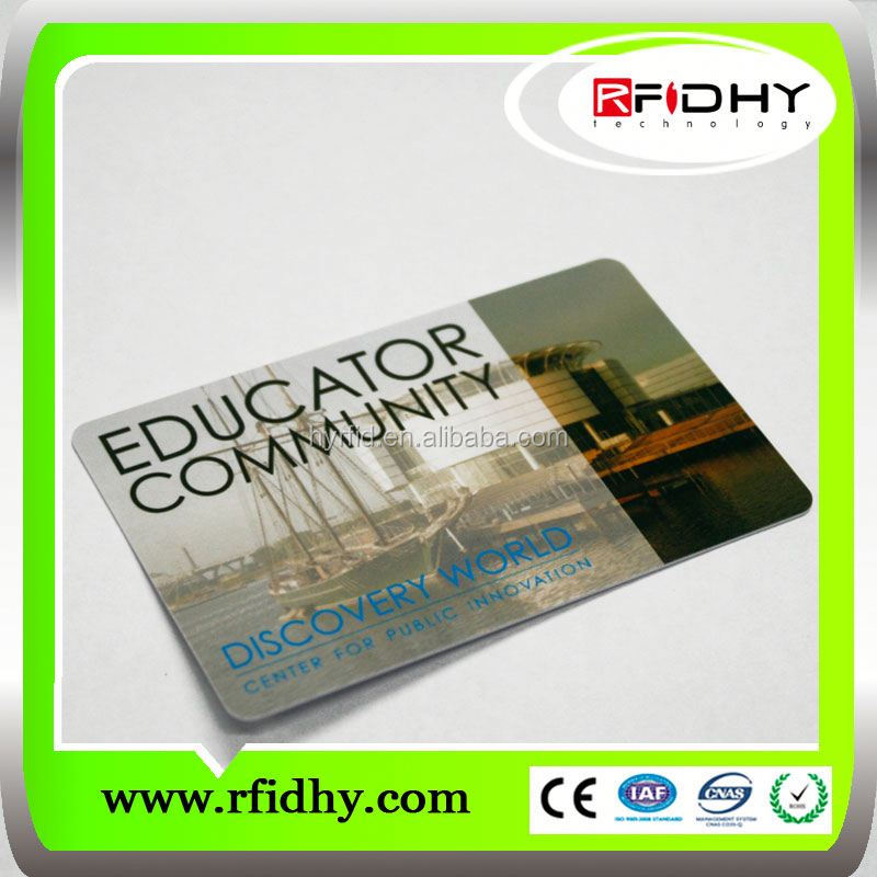 RFIDHY latest technology rfid card copier