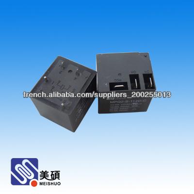 T91 relais nais relais id de produit 500000168108 french - Point relais temps l ...
