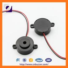 95dB indicator light buzzer