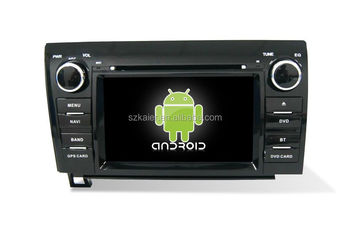 Quad core! Android 6.0 car dvd for Sequoia with 7 inch Capacitive Screen/ GPS/Mirror Link/DVR/TPMS/OBD2/WIFI/4G
