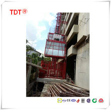 sc200 construction hoist,Workers and material building elevator ,high building lifting tools and equipment