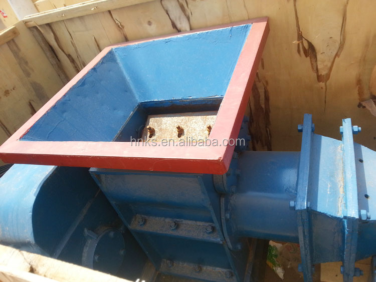 Small Manual Clay Brick Making Machine/ block moulding machines