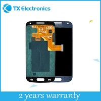 Wholesale for samsung galaxy s3 i9300 lcd screen digitizer,for samsung s3 lcd i9300