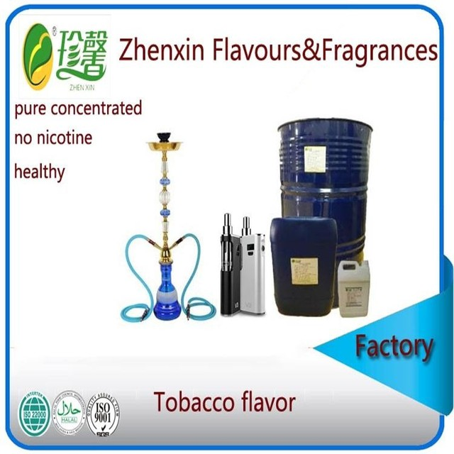 best selling tobacco flavor for e-liquid / vape / electronic cigaratte / smoking and food tabacco flavor