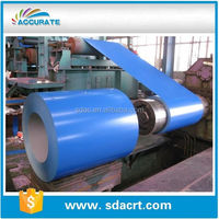 colored sheet metal galvanized color coated steel in coil scrap steel price per ton