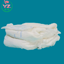 2017 comfortable printed adult diaper manufacturers in bales