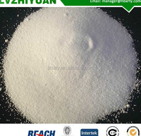 China factory Agricultural fertilizer Potassium chloride 99% Kcl price