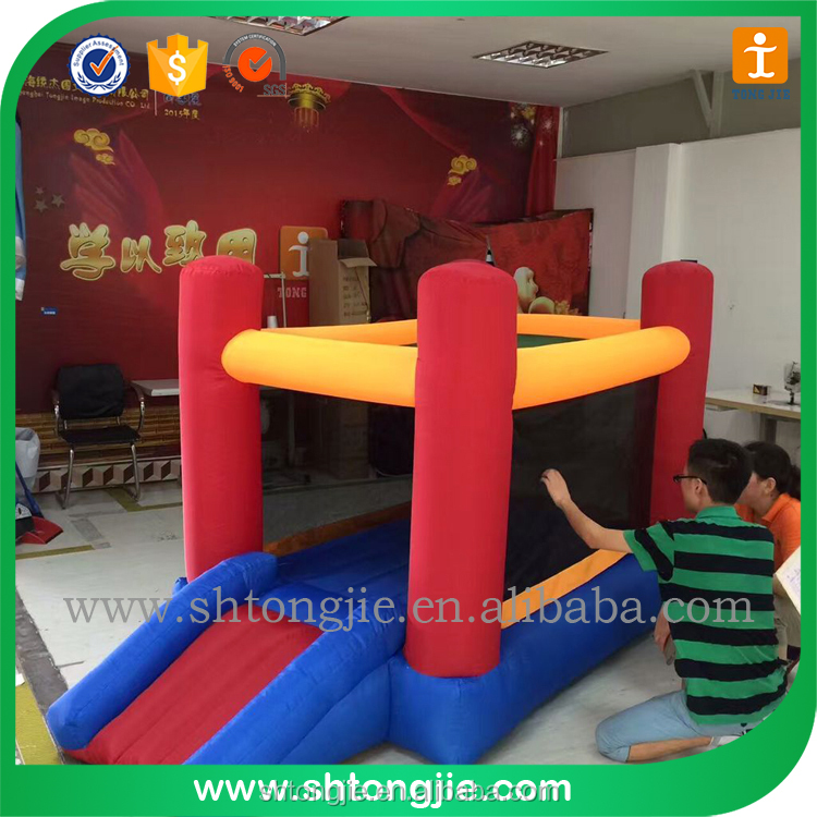 TJ--XY-10007 FACTORY PRICE High quality low price PVC inflatable arches / small inflatable arch for sale
