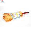 Wholesale Cleaning Floor Mop Head