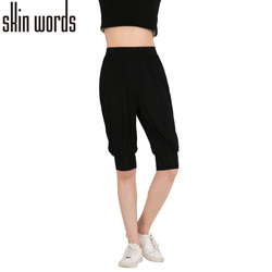 Dingao brand bodybuilding yoga pants workout capris fitness sport women leggings