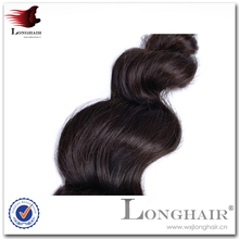 Alibaba India Aliexpress No Tangle Real Quality Hair
