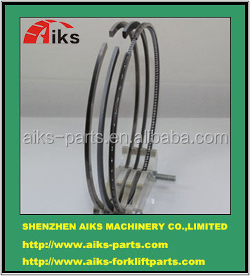 <strong>K19</strong> Piston ring 4089500 3631248 <strong>K19</strong> Excavators <strong>engine</strong> spare <strong>parts</strong>