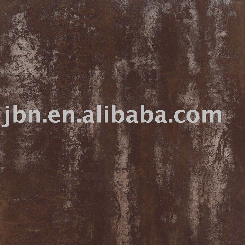 Mattonelle di ceramica pavimento prezzo/scintillante pavimento piastrelle di ceramica/piastrelle ...