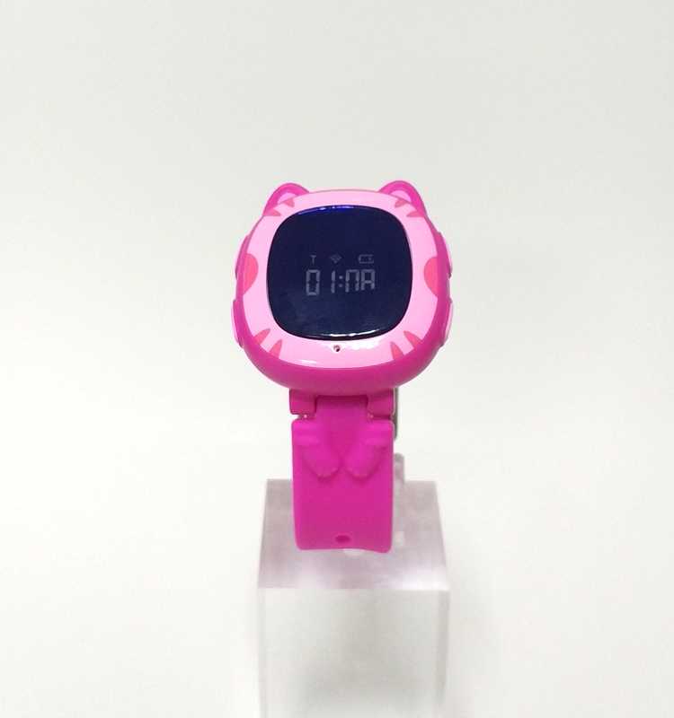 Kids Phone Watch (2).jpg