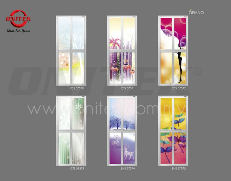 Bi Fold Door,Bifold Door,Bathroom Door,Aluminium Door,Toilet Door,Bathroom  Door   Buy Aluminium Folding Bathroom Door,Interior Bathroom Aluminium Door  ... Part 90