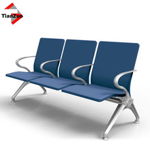 High Quality With Cheaper Price Three Seat Airport Seating