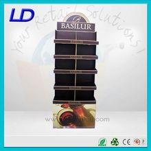 8 years factory candy& chocolate display ,candy promotion