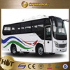 Shaolin brand new Coaches Inercity Bus with 32-45 seats