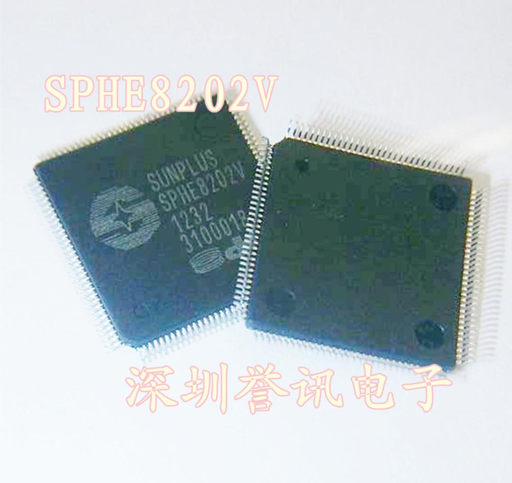 Cheap Medium Scale Integrated Circuit Find Electronic Circuits 2 By Salivahanan Pdf Get Quotations Electronics Sphe8202l V Dvd Evd Car