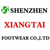 2014 new models Fancy kids fast delivery newborn leather importer baby shoes
