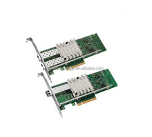 Intel E10G41BFLR 10Gbps PCI Express 2.0 x8 Server Adapter X520-LR1 Network Server
