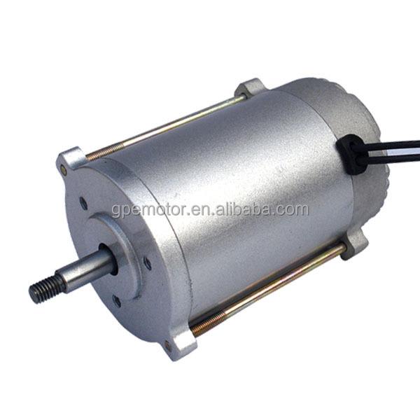 12v 24v Zyt Znt Free Energy Saving Speed Control Neodymium