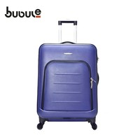 Exquisite Travel Case Fancy Travel Luggage