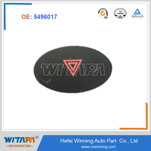 OEM Chevrolet Wuling Mini Van 5496017 With Genuine Quality From Manufacture In TS16949/ISO9001