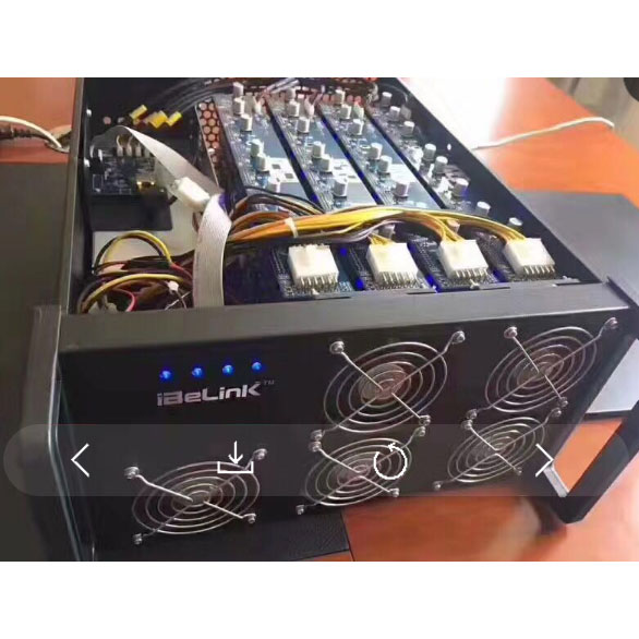 2017 hot cheap stock Ibelink DM11G X11/Dash Miner with 11 GH/s Hash Rate Dashcoins miner 10.8GH/s DM11 & DM22,11GH/s 22GH/s