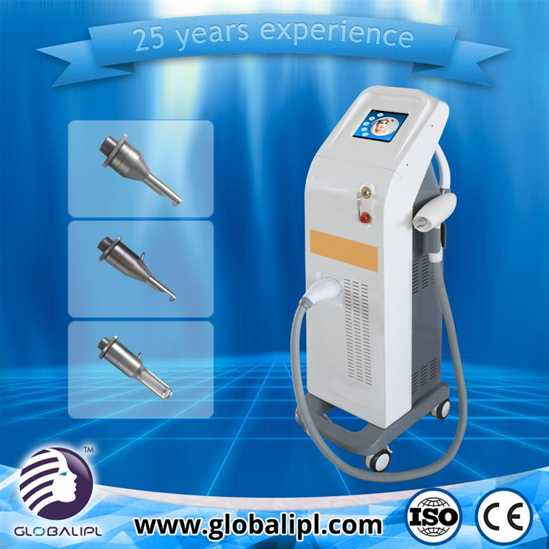 Hotsell hair removal nd yag laser for nail tinea