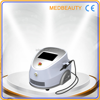 2014 korean hot selling deep pore cleansing pobling sonic facial brush,vascular vein removal machine detail