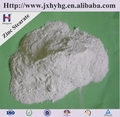 iso9001certificate manufacturer offer white fine powder zinc stearate for plastic processing as Lubricant CAS NO:557-05-1