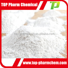 high quality ferrous citrate from factory CAS 23383-11-1