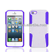 2014 Cases for Samsung and iphone Cell Mobile Phone Case