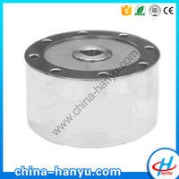 HY-218L 10t cheap stainless steel load cell sensor prices of load cell