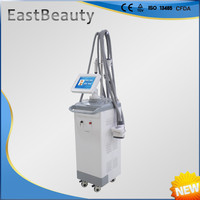 radio frequency vacuum slimming cosmetic beauty equipment