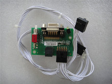 ATM Parts ATM Machine NCR 445-0710469 NCR 6625 Pirat Board(4450710469)
