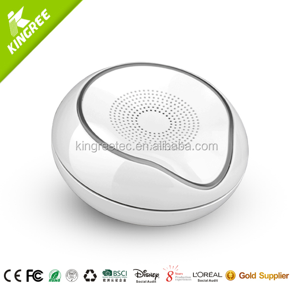Made in China Led Outdoor Speaker Home Theater Music System