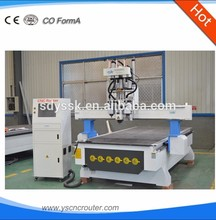 cnc laser wood cutting machine cnc router stone mini jewelry cnc router