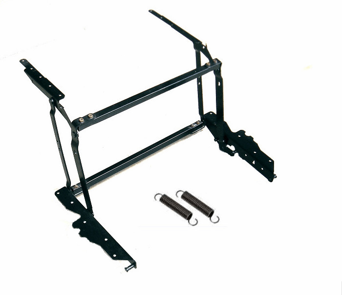 Other Furniture Parts Extend Dining Table MechanismTable Mechanism Automatic LF 8002
