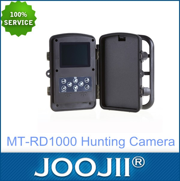 2016 mini hunting camera infrared hunting camera