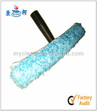 promotion car window microfiber washer