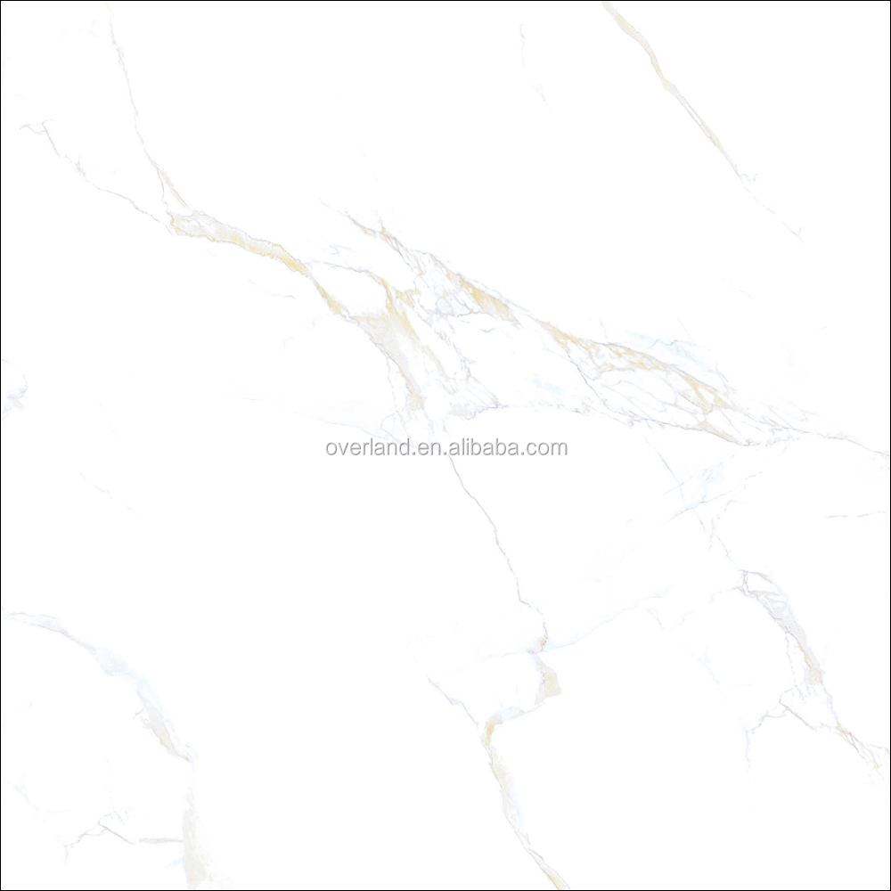 Bon 10mm Off White Ceramic Floor Tile   Buy Off White Ceramic Floor Tile,White  Horse Ceramic Floor Tile,White Ceramic Tile Product On Alibaba.com