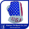 Novelty type glove custom golf driver head cover