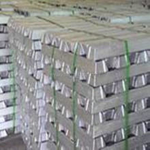 low price zinc ingot best goods
