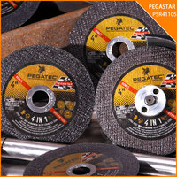 abrasive tool for polishing 80m/s superflex abrasives disc cutting disc abrasive grinding wheel manufacturers