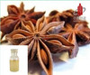 /product-gs/hebal-plant-extract-star-anise-oil-60227770105.html